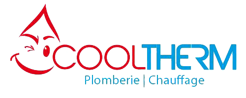 Cooltherm